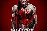 Cash Money Wayne (Best of Lil Wayne) Mixtape By Dj Cortez
