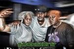D-Block – Money, Power, Respect Mixtape By Dj Op