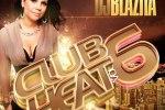 DJ Blazita – Club Heat 6 Mixtape