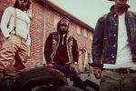 D.O.P.E. Official Mixtape By T.I. DJ Spinz & DJ Pretty Boy Tank