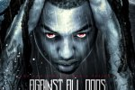 Lil Cali – Against All Odds Official Mixtape By The Empire