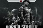 OG Boo Dirty – Born A Soldier Die A Vet Official Mixtape By The Empire