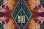 Tay Dizm – ART Official Mixtape