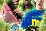 Biggy Jiggy – Exclusive Tunes 3D 7 Mixtape