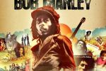 Bob Marley – The Definitive Collection Mixtape
