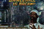 Dhamiano Selektah – Dancehall is Back 2012 Mixtape