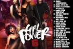 DJ Ant-Lo – Girl Power 6 Mixtape