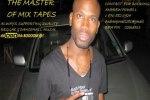DJ Kenny – Mad Rasssss Dancehall Mixtape (April 2012)