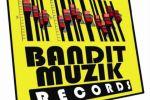 Muzik Banditz – Dancehall Mix Vol 5 Mixtape April 2012