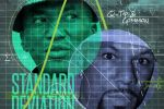 Q-Tip & Common – Standard Deviation Mixtape By DJ Dub