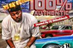 TC Da Outlaw – 100% Authentic Mixtape By Traps-N-Trunks & DJ Stikuhbush