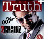 2 Chainz – Best Of 2 Chainz Mixtape