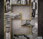 Corner Boy P – Fendi P 2 Official Mixtape
