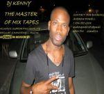 DJ Kenny – A We Run Bout Yah Dancehall Mixtape (June 2012)
