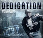 Fred P – Code Of The Streets Dedication Official Mixtape