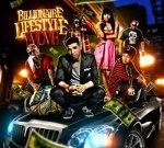 YMCMB – Billionaire Lifestyle Mixtape