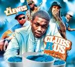 DJ T.Lewis – Clubs R Us 3 Mixtape