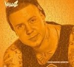 Millyz – Contagious Lifestyle Official Mixtape