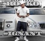 Rocko – #Ignant Official Mixtape