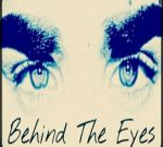 Troy Crossley – Behind The Eyes Official Mixtape