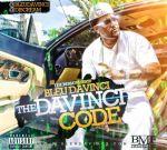 Bleu DaVinci – The Davinci Code Official Mixtape