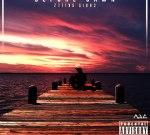 Chris Skillz – Before Dawn Official Mixtape