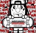 Lil Wayne – Dedication 4 Official Mixtape By Dj Drama