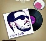 Le$ – More LeS Official Mixtape By Boss Hogg Outlawz