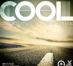 Boogz Boogetz – C.O.O.L. (Creating Our Own Lane) Official Mixtape