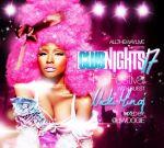 DJ Woogie – Club Nights 17 Mixtape
