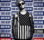 Chris Webby – Bars On Me Official Mixtape By DJ Drama