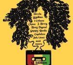 Kenny Ranking – Catch A Vibe 5 (XL Edition) Mixtape By Jahva Sound