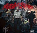 Swifty Mcvay – Assassins Mixtape