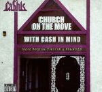 Ca$his – Church On The Move Official Mixtape