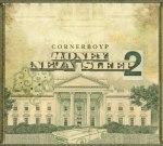 Corner Boy P – Money Neva Sleep 2 Mixtape By JETS