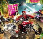 DB Product – Fast Limit Mixtape