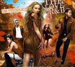 DB Product – The Love of R&B Mixtape