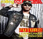Dj Loko – Turnt Up Radio 84 Mixtape with Future