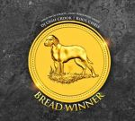Kool Chris – Bread Winner Official Mixtape By Dj Cash Crook