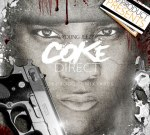 Young Jeezy – Coke Direct Mixtape By Db Product