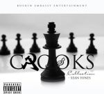 Sean Hines – Crooks Collection 3 Official Mixtape