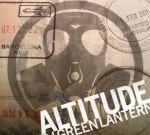 DJ Green Lantern – Altitude Mixtape