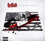 Red Cafe – American Psycho Official Mixtape