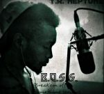 Yung Tune – BOSS Official Mixtape Hosted By DJ Philero
