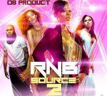 DB Product – RnB Source 2 Mixtape
