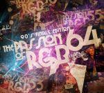 DJ Triple Exe – Passion Of R&B 64 (90'S Finale) Mixtape