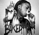 Lil Wayne – Baked Mixtape