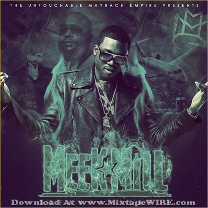 meek_mill_dreamchasers_3_mixtape_cover