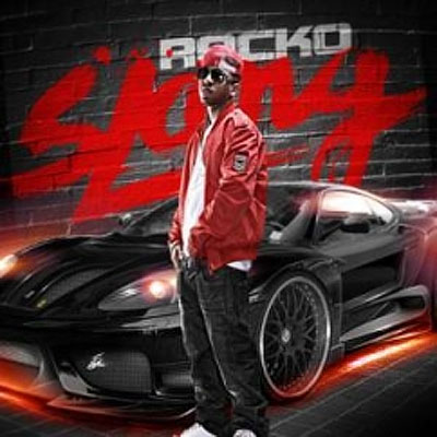 rocko-slang-mixtape