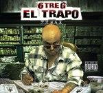 6 Tre G – EL Trapo Mixtape
